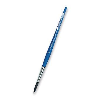 Obrázek produktu Štětec da Vinci Forte Basic - kulatý, velikost 10