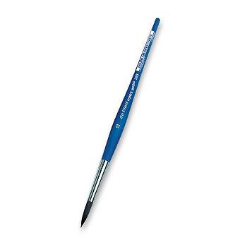 Obrázek produktu Štětec da Vinci Forte Basic - kulatý, velikost 12
