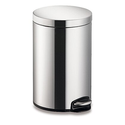 Product image Helit Classic - pedal bin