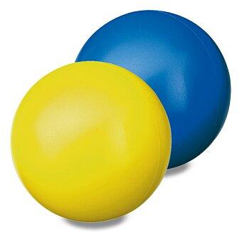 Obrázek produktu Orbin - antistresový míček, výběr barev