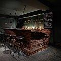 Stropní svítidlo DCW N°302 - Bar Saint Jean, Berlin