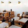 Nástěnná lampa DCW N°304 - Restaurace Royal, Kodaň