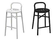 Barová židle Magis Pipe Bar Stool