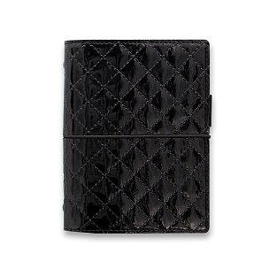 Kapesní diář Filofax Domino Luxe A7