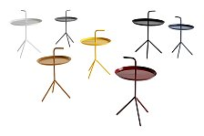 Odkládací stolek Hay DLM / DLM XL