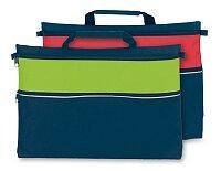 Aira - taška na dokumenty, výběr barev