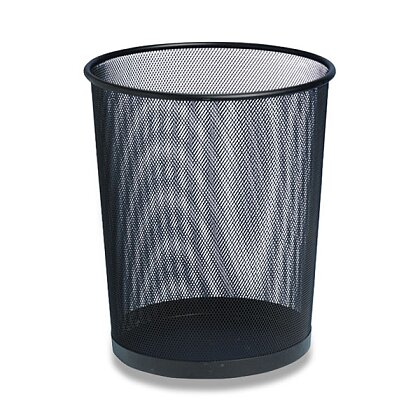 Product image Iron waste bin