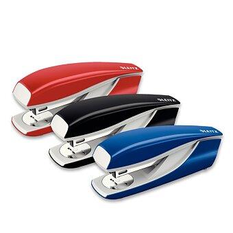Obrázek produktu Sešívačka Leitz NeXXt 5502 - na 30 listů, výběr barev