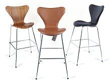 Barová židle Series 7