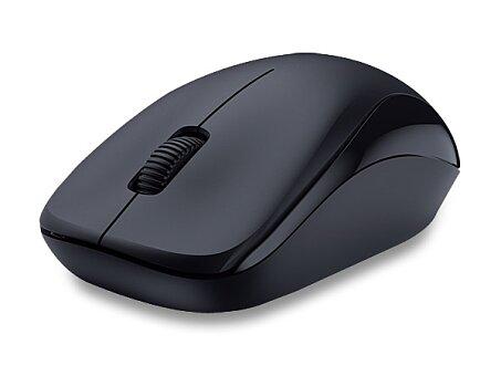Obrázek produktu Bezdrátová optická myš Genius NX-7000 - 1200 dpi