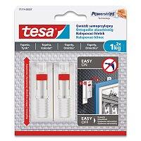Nalepovací hřebík Tesa
