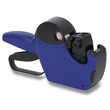 Obrázek produktu Jolly JC20 - etiketovací kleště - 25 × 16 mm, dvouřádkové