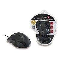 Optická myš Connect IT CI-77