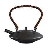 Čajová konvice 101 Copenhagen Native Teapot