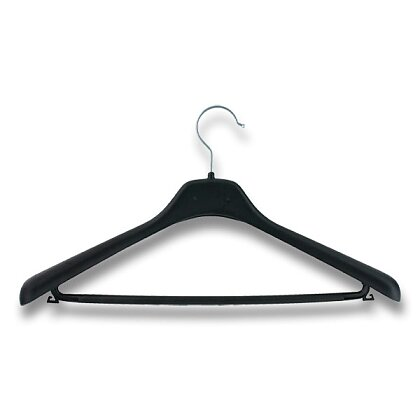 Product image Hanger - plastic