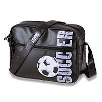 Taška přes rameno Walker Extreme Sports Soccer