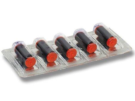 Obrázek produktu Náhradní barvící váleček do etiketovacích kleští