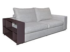 Sofa Flexform Groundpiece