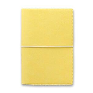Osobní diář Filofax Domino Soft A6