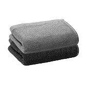 Malý ručník Vipp102 Guest Towel