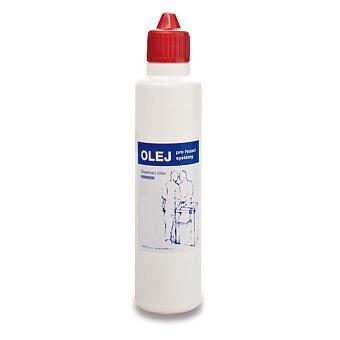 Obrázek produktu Olej pro skartovací stroje - 200 ml