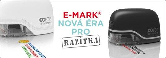 olop e-mark®