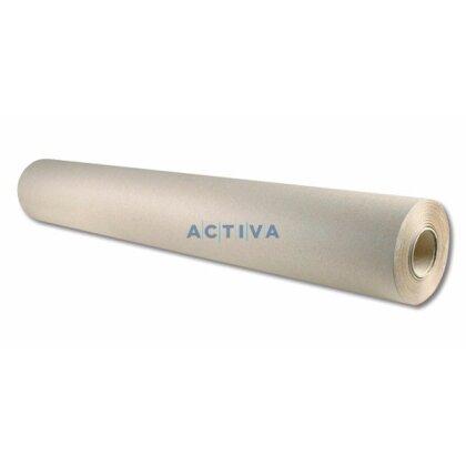 Obrázek produktu Balící papír - role - 0,8×62,5 m, 100 g