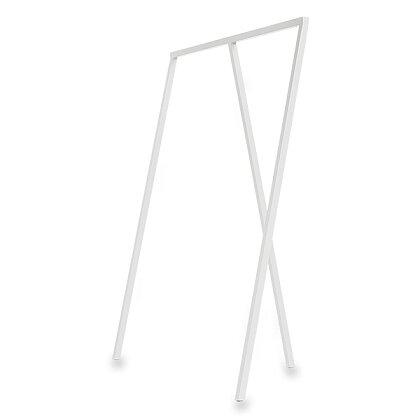 Obrázek produktu Hay Lopp Stand Wardrobe - věšák - bílý