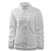 Adler Jacket - dámská fleece mikina na zip, velikost XL, výběr barev
