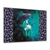 Podložka na stůl Unicorn
