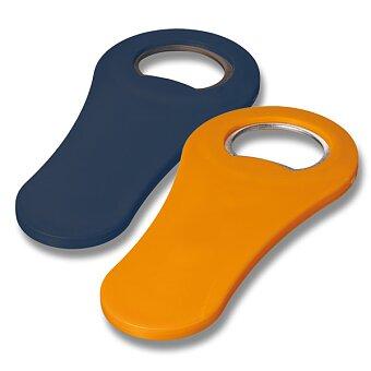 Obrázek produktu Magnet - otvírák lahví, výběr barev