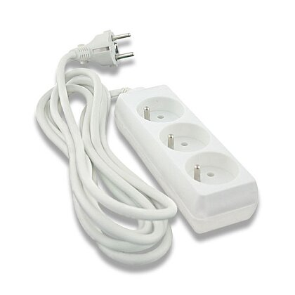 Product image Extension lead