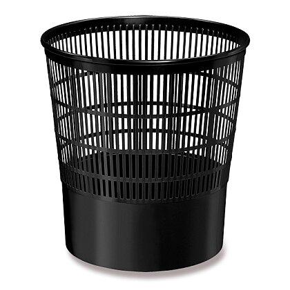 Obrázek produktu Cep First - odpadkový koš - 16 l