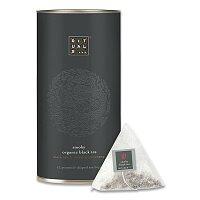 Černý čaj Rituals Samurai