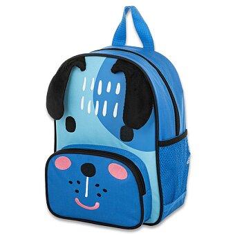 Obrázek produktu Dětský batoh Funny Oxy Dog