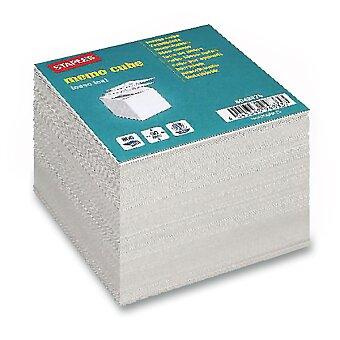 Obrázek produktu Poznámkový bloček Staples volné listy - 800 listů