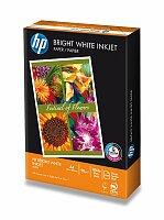 Kancelářský papír HP Bright White Inkjet Paper
