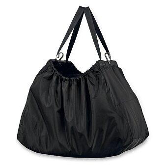 Obrázek produktu Arien - skládací nákupní taška, výběr barev
