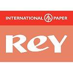 Logo Rey