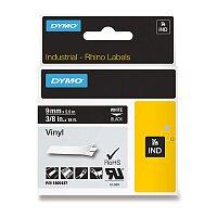 Permanentní vinylová páska Dymo D1