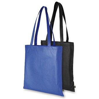 Obrázek produktu Zeus - nákupní taška s dlouhým uchem, výběr barev