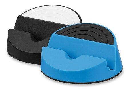 Obrázek produktu Orso - stojánek na mobilní telefon nebo tablet, výběr barev
