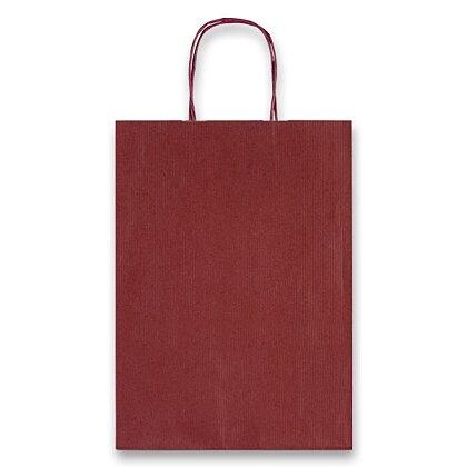 Product image Sadoch Allegra - paper bag