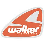 Logo Walker by Schneiders