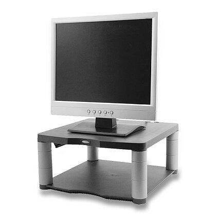 Obrázek produktu Fellowes - stojan na monitor
