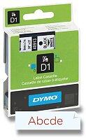 Polyesterová páska Dymo D1