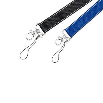 Obrázek produktu Reflexo - šňůrka na krk reflexní, výběr barev