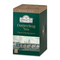 Černý čaj Ahmad Tea Darjeeling