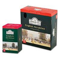 Černý čaj Ahmad Tea English Breakfast