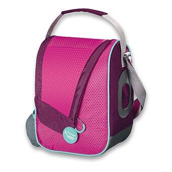 Obrázek produktu Svačinová taška Maped Concept - růžová